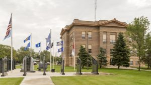 Potter-County-Courthouse-01005W.jpg