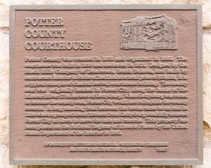 Potter-County-Courthouse-01010W.jpg
