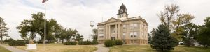 Sully-County-Courthouse-01015W.jpg