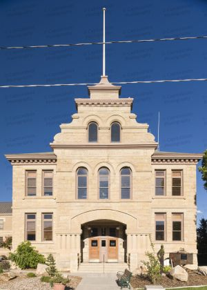 Summit-County-Courthouse-01003W.jpg