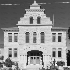 Summit-County-Courthouse-01004W.jpg