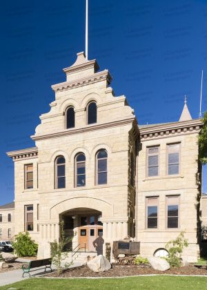 Summit-County-Courthouse-01005W.jpg