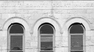 Summit-County-Courthouse-01008W.jpg