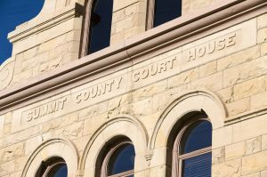 Summit-County-Courthouse-01011W.jpg