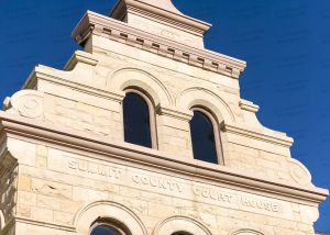 Summit-County-Courthouse-01012W.jpg