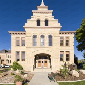 Summit-County-Courthouse-01014W.jpg