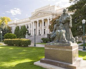 Utah-County-Courthouse-01002W.jpg