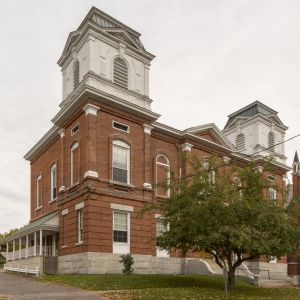 Franklin-County-Courthouse-04001W.jpg
