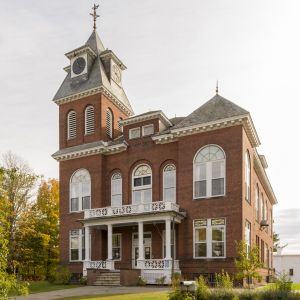 Lamoille-County-Courthouse-01001W.jpg