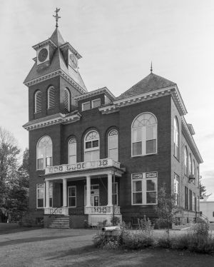 Lamoille-County-Courthouse-01003W.jpg