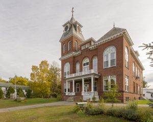 Lamoille-County-Courthouse-01005W.jpg