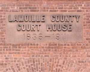 Lamoille-County-Courthouse-01008W.jpg