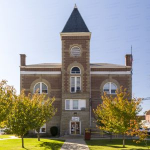 Mineral-County-Courthouse-01001W.jpg