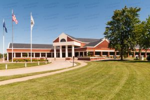 Chesterfield-County-Courts-Building-01002W.jpg
