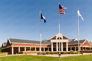 Chesterfield-County-Courts-Building-01004W.jpg