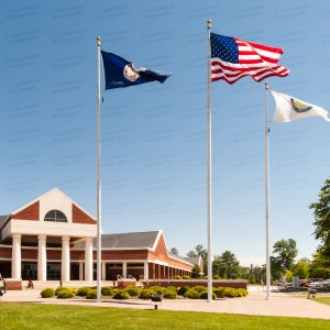 Chesterfield-County-Courts-Building-01005W.jpg