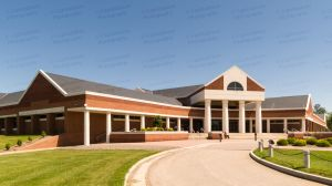 Chesterfield-County-Courts-Building-01006W.jpg