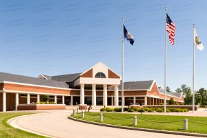 Chesterfield-County-Courts-Building-01008W.jpg