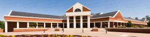 Chesterfield-County-Courts-Building-01010W.jpg