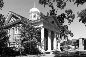Chesterfield-County-Courthouse-01005W.jpg