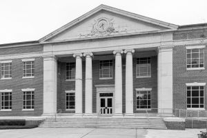 Baker-County-Courthouse-01004W.jpg