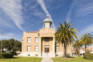 Historic-Citrus-County-Courthouse-01002W.jpg