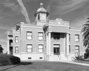 Historic-Citrus-County-Courthouse-01003W.jpg