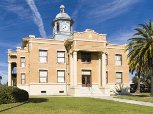 Historic-Citrus-County-Courthouse-01004W.jpg