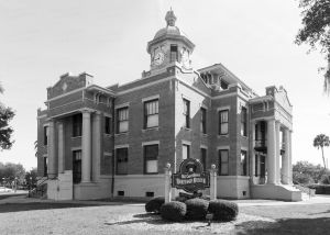 Historic-Citrus-County-Courthouse-01008W.jpg