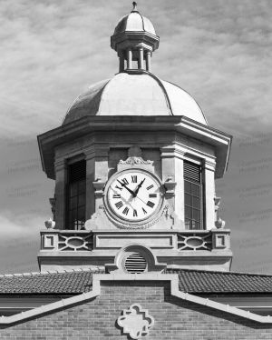 Historic-Citrus-County-Courthouse-01014W.jpg