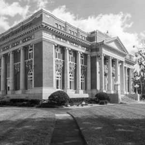 DeSoto-County-Courthouse-01010W.jpg