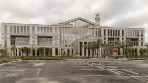 Duval-County-Courthouse-02002W.jpg