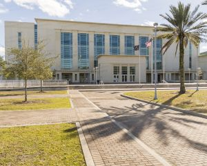 Flagler-County-Justice-Center-01005W.jpg