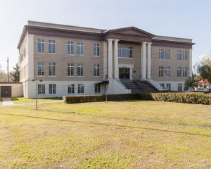 Hardee-County-Courthouse-01002W.jpg