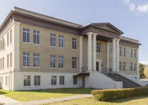 Hardee-County-Courthouse-01004W.jpg