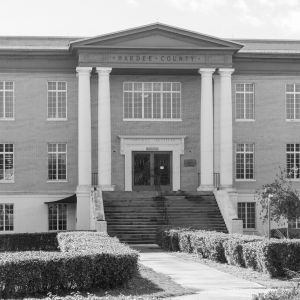 Hardee-County-Courthouse-01006W.jpg