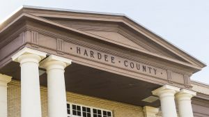 Hardee-County-Courthouse-01007W.jpg