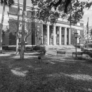 Hernando-County-Courthouse-01006W.jpg