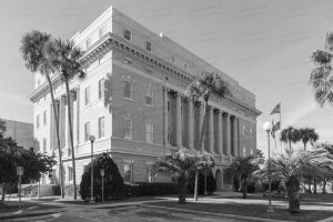 Historic-Lake-County-Courthouse-01002W.jpg