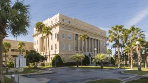 Historic-Lake-County-Courthouse-01004W.jpg