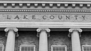 Historic-Lake-County-Courthouse-01007W.jpg