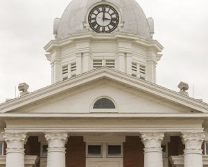 Pasco-County-Courthouse-01010W.jpg