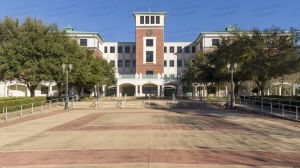 Volusia-County-Courthouse-01002W.jpg