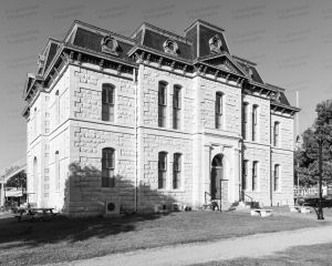 Historic-Blanco-County-Courthouse-01302W.jpg
