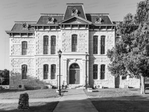 Historic-Blanco-County-Courthouse-01304W.jpg