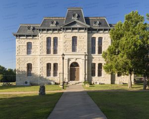 Historic-Blanco-County-Courthouse-01305W.jpg