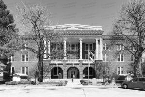 Brown-County-Courthouse-01002W.jpg