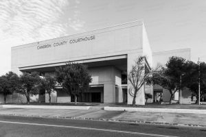 Cameron-County-Courthouse-01304W.jpg