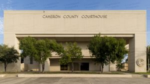 Cameron-County-Courthouse-01306W.jpg