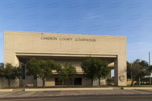 Cameron-County-Courthouse-01307W.jpg
